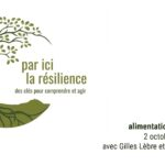Alimentation 2 - Production_Page_1