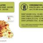 Alimentation 2 - Production_Page_2