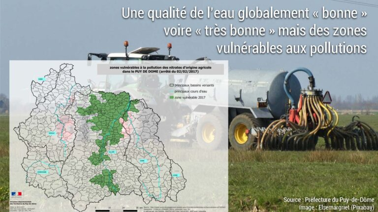 Eau 3 - Eau et agriculture PRESENTATION_Page_6