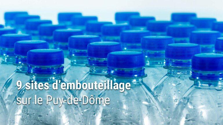 Eau 6 - Eau en bouteille_Page_02